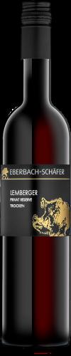 19er Lemberger